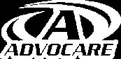 advocare-white.png