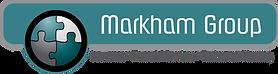 markham-logo.png