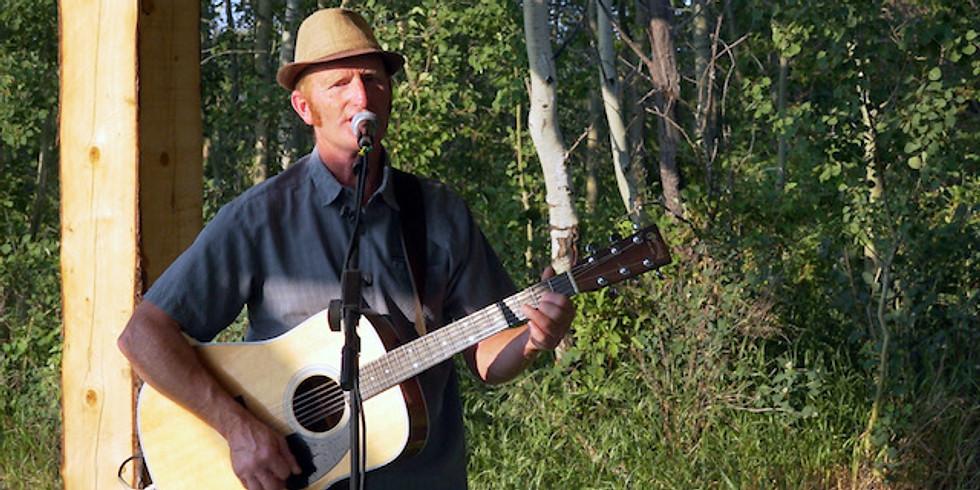Music Meadowside