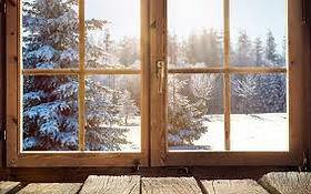 vintage window.jpg
