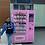 Thumbnail: Vending Machine Consultations