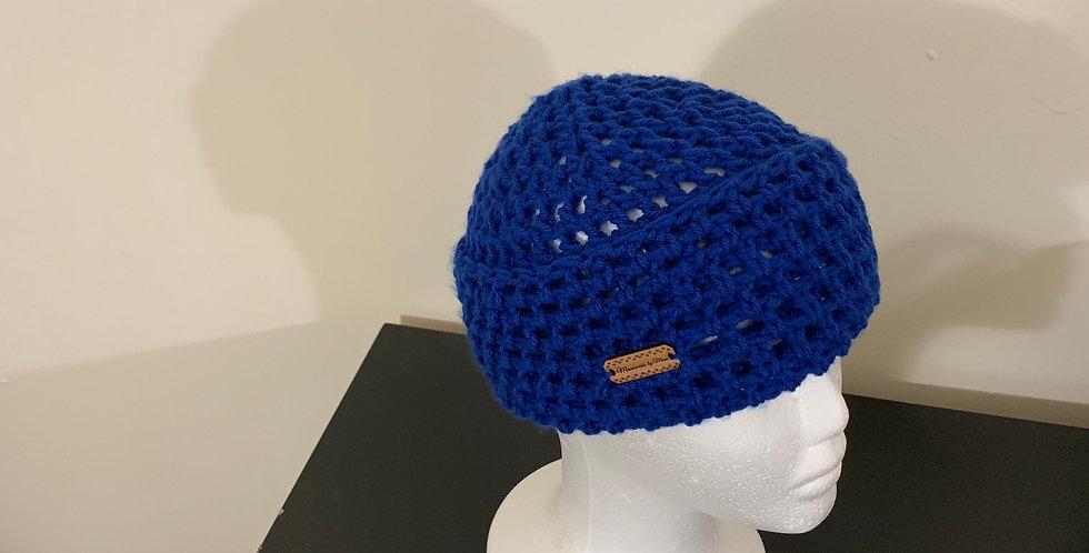 Beanie Hats Pattern