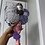 Thumbnail: Yarn Bouquets