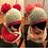 Thumbnail: Hat Sets
