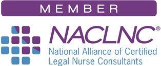 CLNC Large-member-seal.jpg