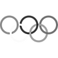 olympische spelen, olympic games, tokyo