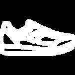 sneaker,-dance,-dancing-shoe,-nike,-puma