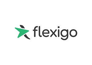 FLEXSİ.jpg