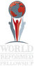 WRF_Logo_transp.png