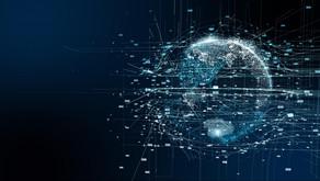 Questões sobre ética e responsabilidade na Sociedade Tecnológica