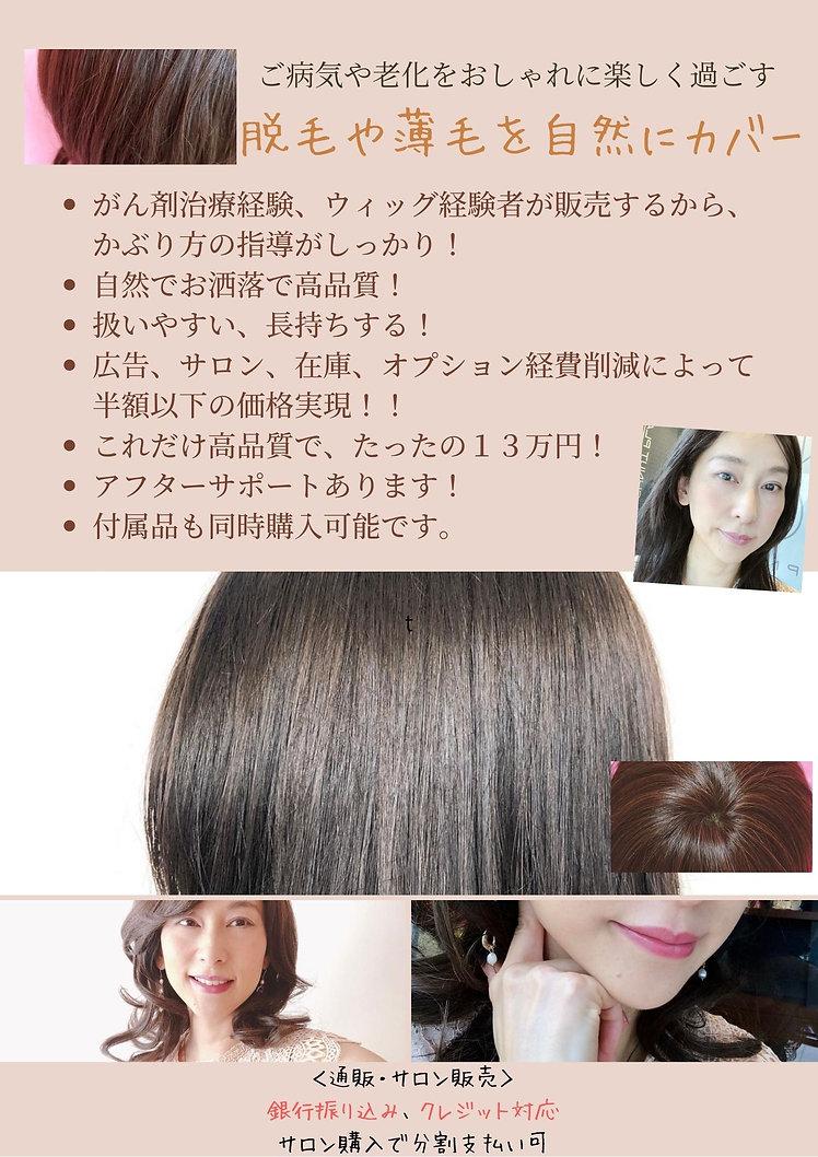脱毛や薄毛をカバーするウィッグ (1).jpg