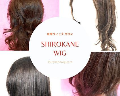 SHIROKANE WIG.jpg