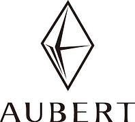 aubert_logo_black_rgb.jpg
