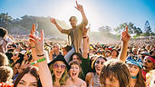 splendour-2017-crowd-photo-supplied-cred