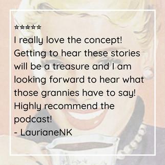 review_lauriane.jpg