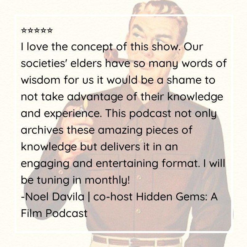 review_noel.jpg