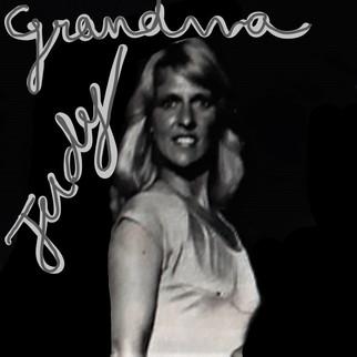 Episode 12. My grandma Judy.jpg