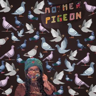 Episode 11. Mother Pigeon