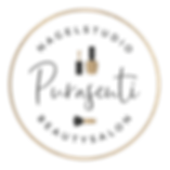 Logo_Shop_Purasenti_DEF.png