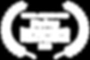 WINNER - BEST WEB SERIES - Madras Indepe