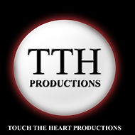 TTH productions logo.jpg