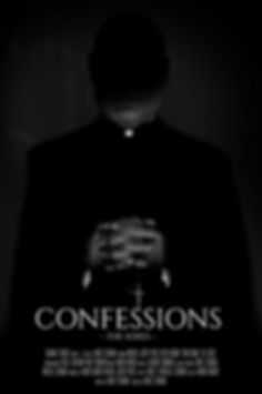 Confessions_Poster (1).jpg