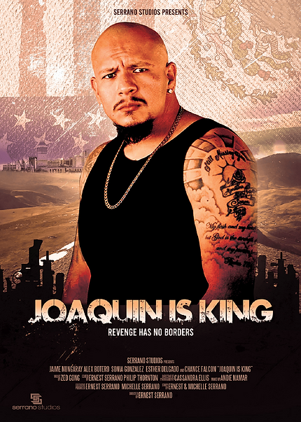 JOAQUIN IS KING_smaller_1200.png