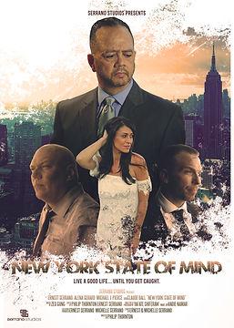 New York State of Mind.jpg