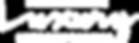 SeekPng.com_keller-williams-logo-png_271