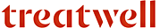 lien vers le site de réservation en ligne treatwell