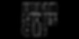 logo urban sports club - partenaire massage paris