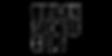 urban-sports-club-logo-billwerk-referenz
