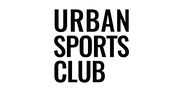 lien vers le site urban sports club - partenaire