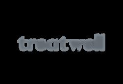 lien treatwell