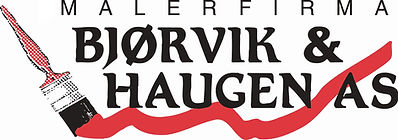 Bjørvik & Haugen AS.jpg