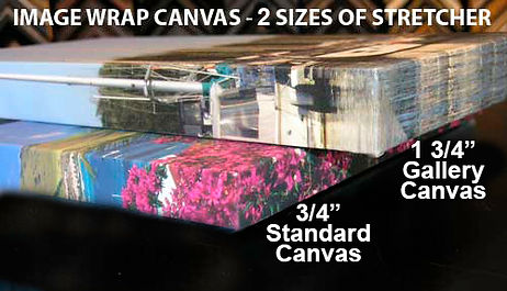 canvas sizes.jpg