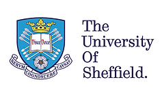 sheffield-university.png