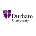 Durham picture.PNG
