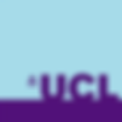 UCL square.PNG