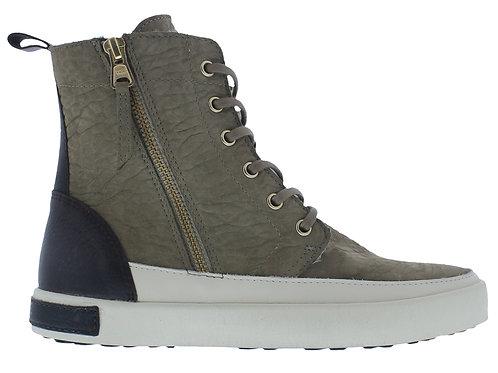 QL43  Sneaker Boots in Cub