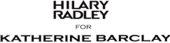 hilary-radley-katherine-barclay-logo.png