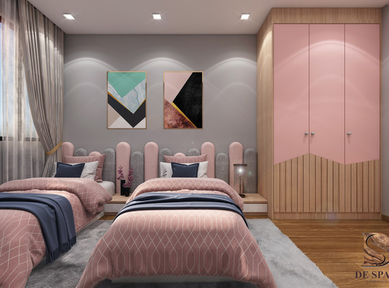 20200604_daughter room v1.jpg