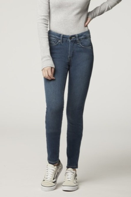Parasuco Alanna Fit Skinny Jeans