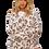 Thumbnail: Berber Leopard  Pullover