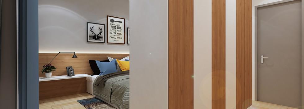 20181012_Master Bedroom V10000.jpg