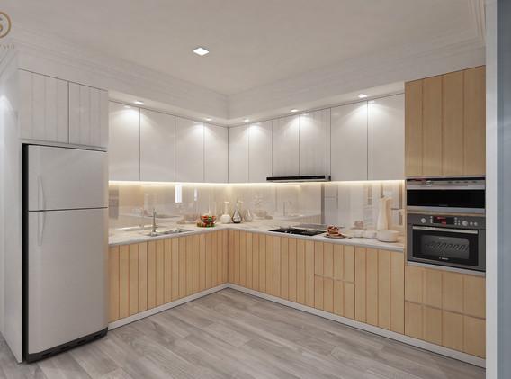 20180903_Dry Kitchen V1.jpg