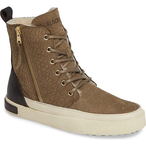 CW96 Blackstone sneaker boot