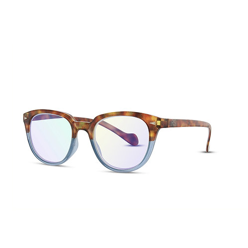 Vicky Anti Blue Light Glasses