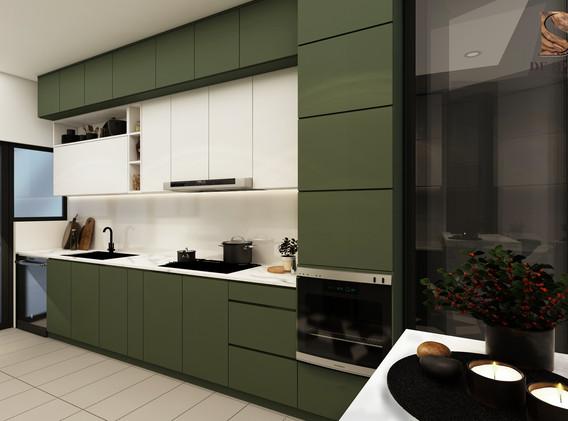 20200710_Kitchen V1-2.jpg