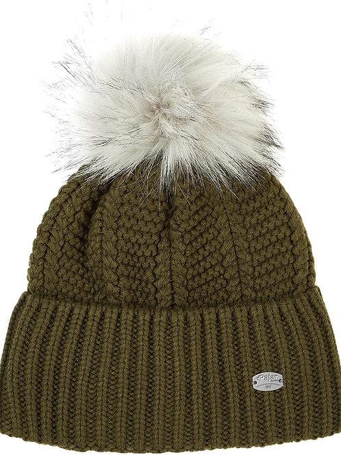 Pajar Hat